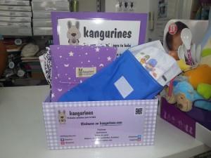 Productos Kangurines de venta en Babylandy