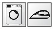 Recomendación de lavado