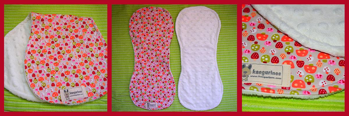 toallas-lactancia-01
