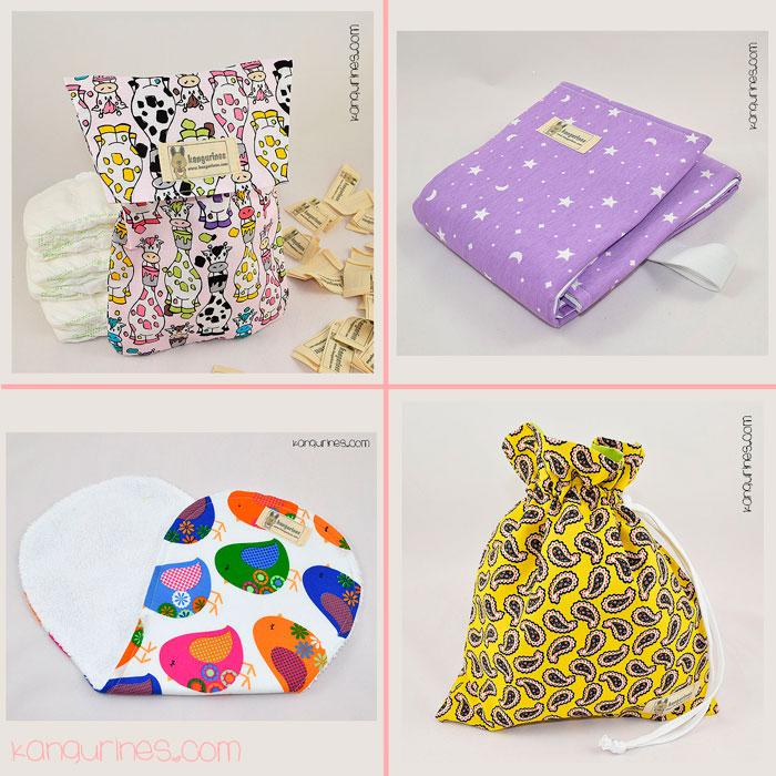 Ideas para regalar en el Día de la Madre