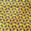 Cachemir amarillo