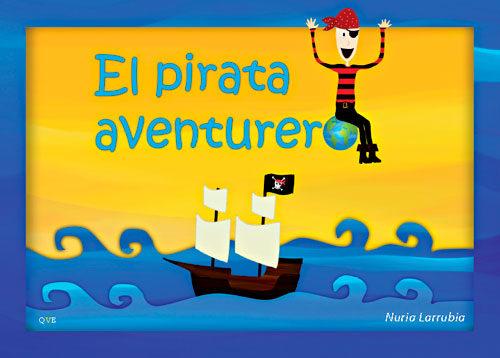 El pirata aventurero
