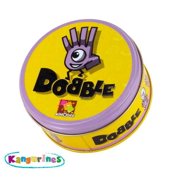 Juego de mesa - Dobble