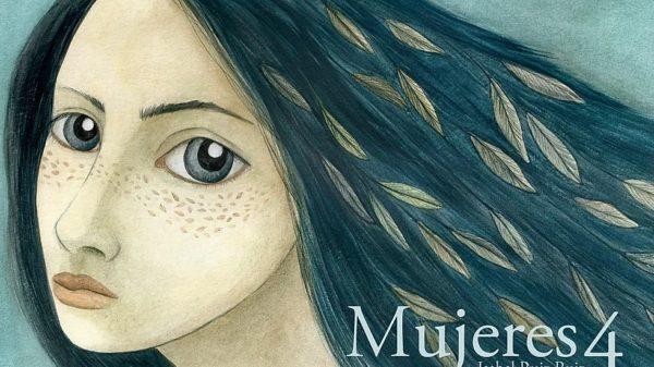 Mujeres 4
